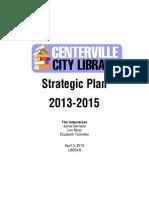 li805xr strategic plan