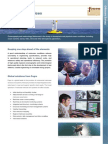 Metocean Services.pdf