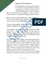 1Samuel 14 23-52.pdf
