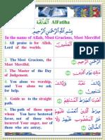 Quran_Arabic_Eng_PDF.pdf