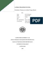 LAPORAN PRAKTIKUM FLUIDA1.docx
