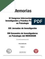 Dagfal_Sarte y Lacan (Memorias)