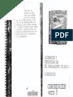 Bedeschi - 1975 - Alienación y fetichismo en el pensamiento de Marx.pdf