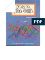 14857668 MillerEstadistica Para Quimica Analitica