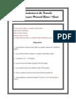 enchant_your_personal_djinns.pdf