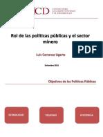 0930 Luis Carranza