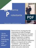 01 Reforma Protestante