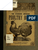 The Standard American poultry book.pdf