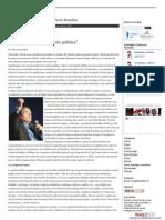 sociologiaycultura-wordpress-com.pdf