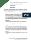 Dialnet-AcercaDeLasTecnologiasPsicologicas-