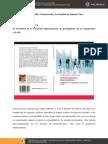 Reseña-libro-comunicacion-y-socioanalisis-
