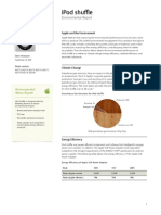 iPodshuffle_product_environmental_report_sept2012.pdf