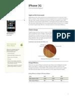 iPhone-3G-Environmental-Report.pdf