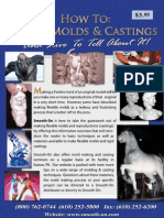 Mold Making.pdf