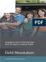 Primerica Debt Resolution