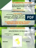 presentacinprae-encuentro3-101003195105-phpapp02