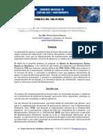 oliverio.pdf