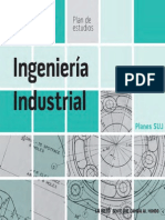 i Industrial