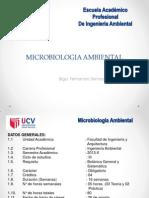 Ucv Micro Clase 1-2013