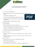 FuncionesJuntaDirectiva_CostaRica