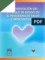 Enfoque de RCV.pdf