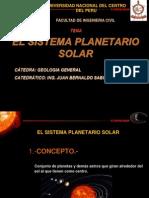 La Tierra Como Planeta.pptx