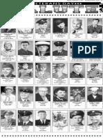 2013 Delphos Herald Salute to Veterans