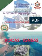 ROCAS IGNEAS-II.pptx