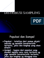 DISTRIBUSI-SAMPLING.ppt