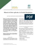 1233-1390-1-PB.pdf