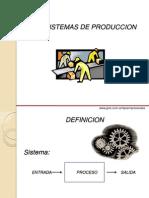 sistemas_de_produccion-proyeccion.pps
