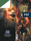 Dragons_Crown_Manual.pdf