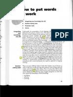 Thornbury How to put words to work.pdf