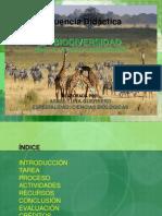 B1 La Biodiversidad