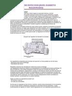 reguladordevelocidad-130806194942-phpapp02