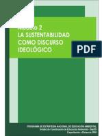 Documento de Ecodesarrollo (1)