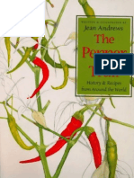 [Jean Andrews] the Pepper Trail History and Recip(BookFi.org)
