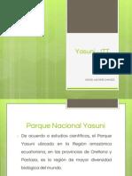 2010402748 374 2012D COM265 Proyecto Informatica Avanzada Diapositivas