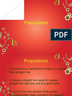 math2 Propositions.ppt