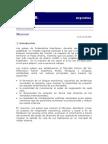 Arg Dbia Mercosur 20060721