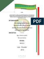 proyecto rectificado (2) (Recuperado)