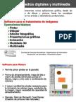 Capitulo 6 Graficos Medios Digitales y Multimedia UAA