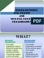 business principles slide.pptx