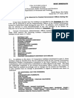 List of Government Holidays - 2014.pdf