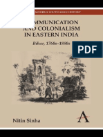 Colonialisam in India.pdf