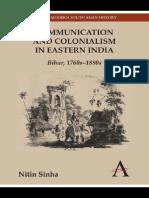 Colonialisam in India.pdf