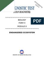 STUDENT'S COPY MODULE 8.pdf