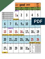 Suvayo Suvai 2013 Tamil Calendar - India Version.pdf