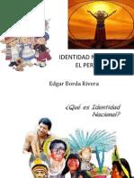IDENTIDAD NACIONAL 2013 final.ppt