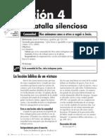 2013-04-04AuxiliarPrimariosDSAfd69